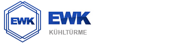 EWK - Kühltürme