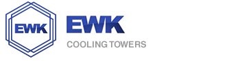 EWK - Cooling Towers