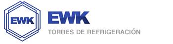 EWK - Torres de Refrigeración