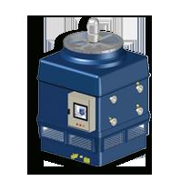 Torre de refrigeración EWK-C SMART
