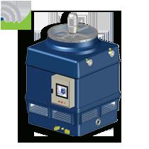 Torre de refrigeración EWK SMART